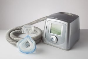 Benefits of The Cpap Machine