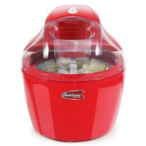 best soft serve ice cream machine