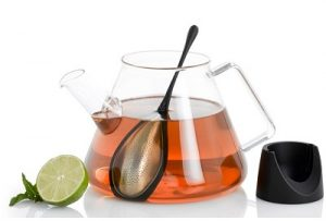 20+ cool & unique tea infuser